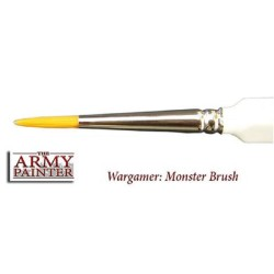Monster Brush