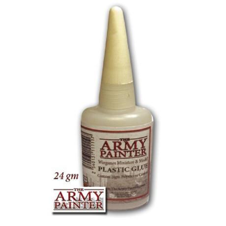 army-painter-plastic-glue-1