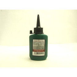 Battlefields Basing Glue (PVA) 50ml
