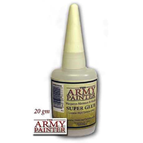 army-painter-super-glue-1