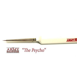 The Psycho Brush