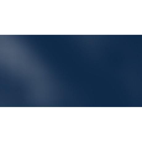 army-painter-warpaints-blue-tone-ink-1