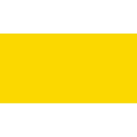 army-painter-warpaints-daemonic-yellow-2
