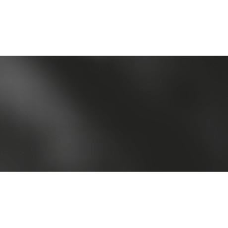 army-painter-warpaints-dark-tone-2