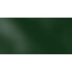 Green Tone Ink