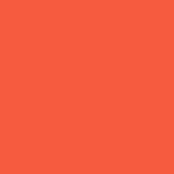 Citadel Dry Astorath Red