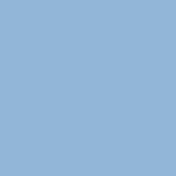 Citadel Dry Chronus Blue