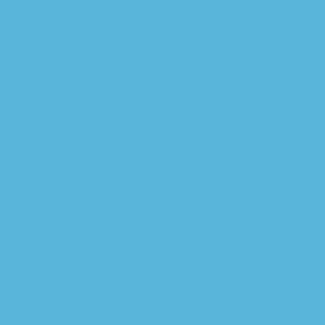 citadel-dry-hoeth-blue
