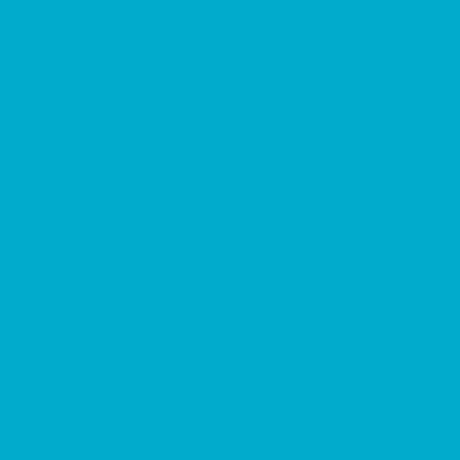 citadel-dry-imrik-blue