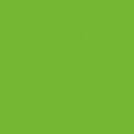 citadel-dry-niblet-green
