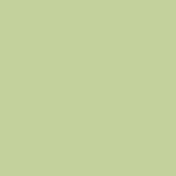 Citadel Dry Nurgling Green