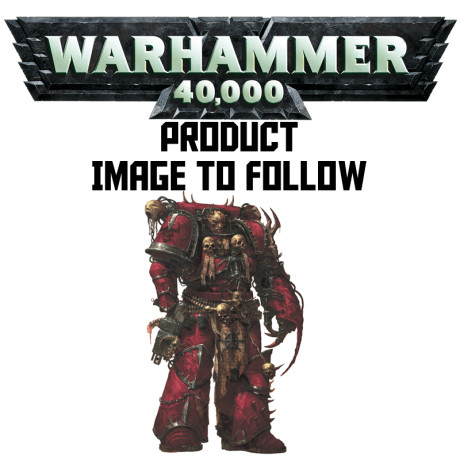holding-image-chaos-space-marine-1