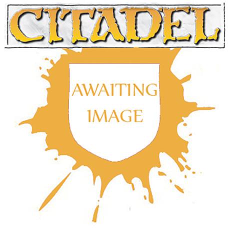 holding_citadel