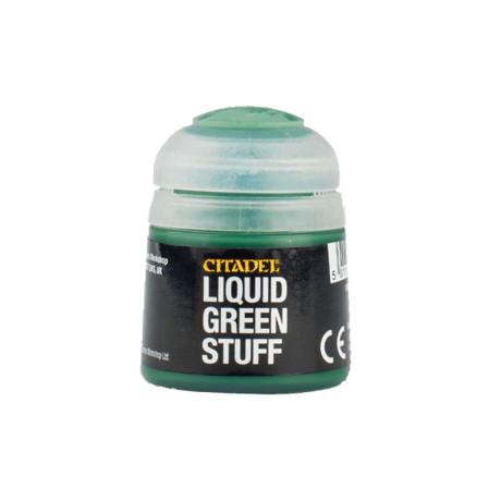 liquidgreenstuff