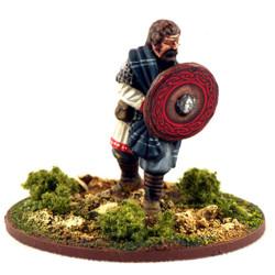 Norse Gael Warlord SH01a