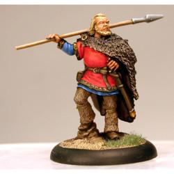 Ragnar Lothbrok SHVA02