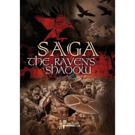 saga-ravens-shadow-1.jpg