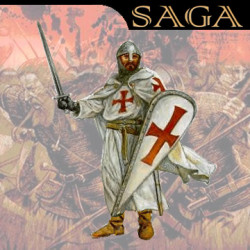 Saga Crescent And Cross Pdf