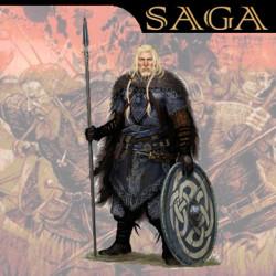 Viking Faction