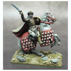Saladin Knight of Islam SHCA02