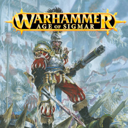 Devoted of Sigmar
