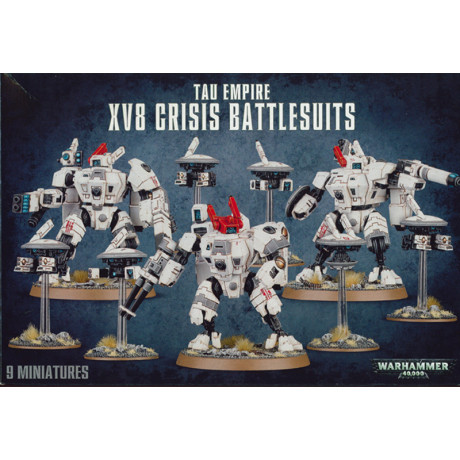 tau-empire-xv8-crisis-battlesuits