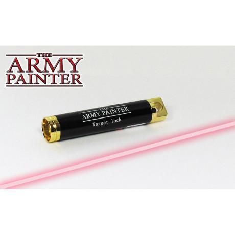 wargaming-targetlock-laser-line-1