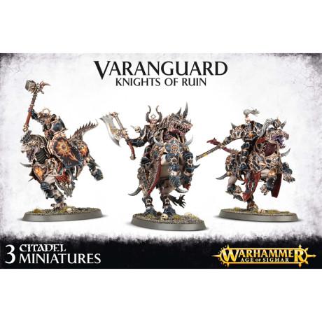 aos_vanguard
