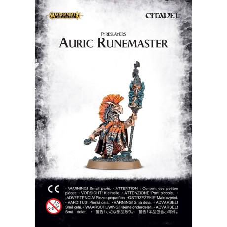 aos_runemaster