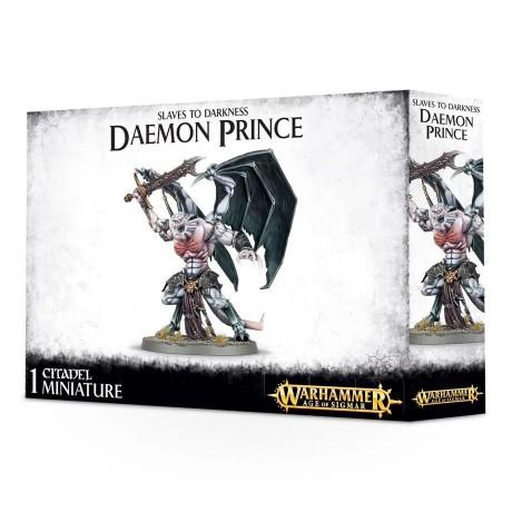 https___trade.games-workshop.com_assets_2020_10_BSF - 83-23 - 99120201055 - Daemon Prince