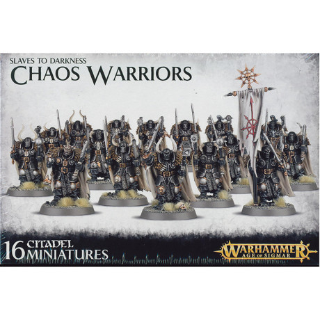 slaves-chaos-warriors-1