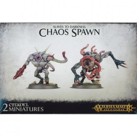 slaves_spawn_1