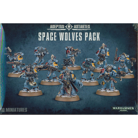 space-wolves-pack-1