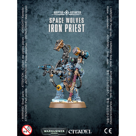 spacewolves_ironpriest