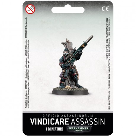 assassin_vindicare