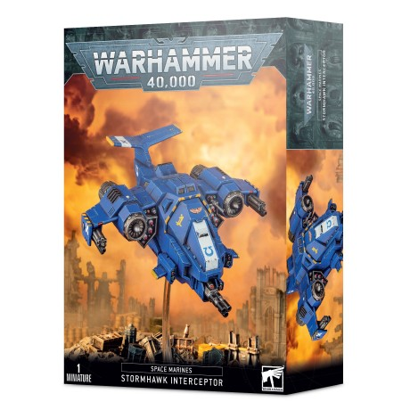 https___trade.games-workshop.com_assets_2020_09_E-B200a-48-42-99120101315-Space Marines Stormhawk Interceptor