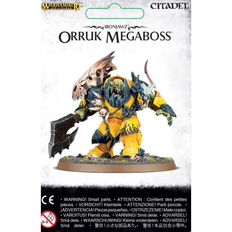 orruk-megaboss-1