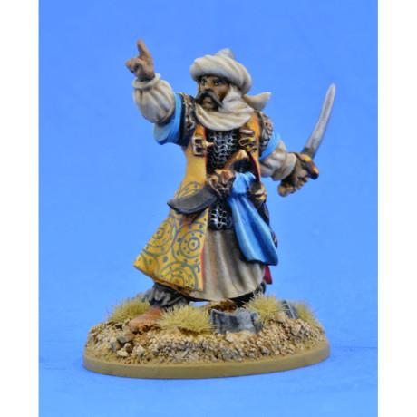 SAGA-Islamic-Priest-1