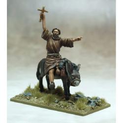 Peter the Hermit SHCA06