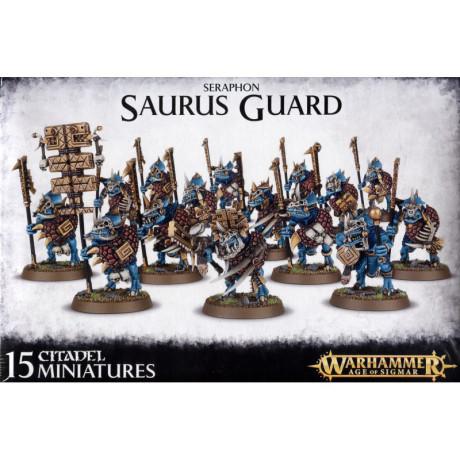 saurus-guard-1