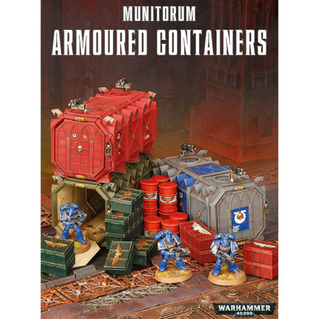 armoured-containers-1