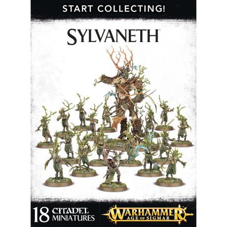 collecting-sylvaneth-1