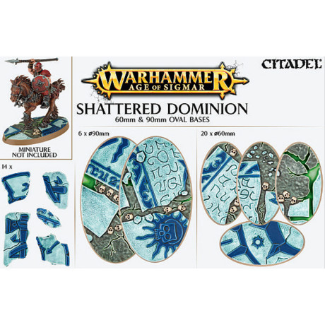 dominion-60-90mm-bases-1