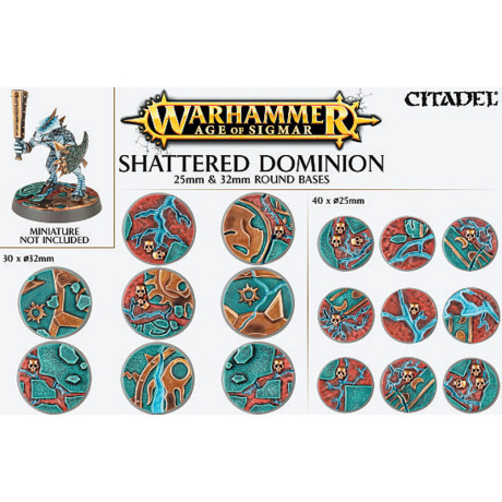 shattered-dominion-25mm-bas