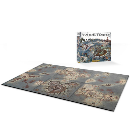 shattered-dominion-board-1