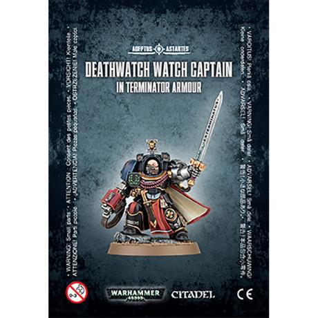 deatwatch-terminator-1