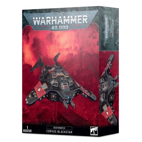 https___trade.games-workshop.com_assets_2020_09_E-B200a-39-12-99120109016-Deathweatch Corvus Blackstar