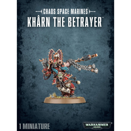 992801020861_CSM_Kharn_the_Betrayer_S30_STE.indd