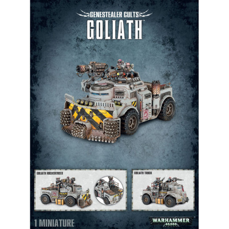 99280117002_Goliath_T50_STE.indd
