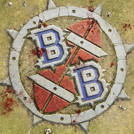 bloodbowl-holding